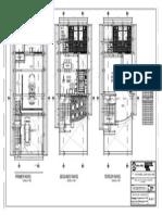 ARQUITECTURA - DISTRIBUCIÒN B-N.pdf