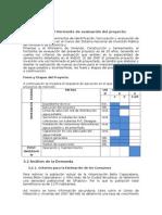 formulacion y evaluacion.docx