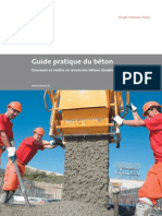 Guide Pratique f
