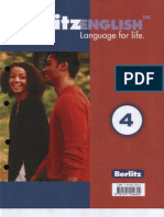 Berlitz.english 2006 Language.for.Live Level.4.by.night Walker
