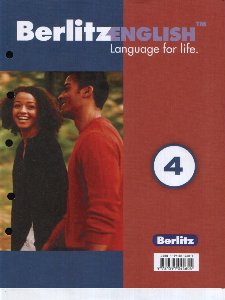 Read more about the test of writing skills berlitz.