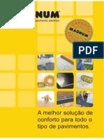 CatalogoMAGNUM_2009