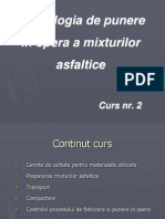 177899712 c2 Mixturi Asfaltice
