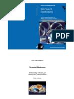 Freudenberg Engl PDF Fuer Web