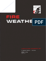 Fire Weather Handbook