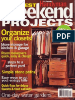 ductit.softarchive.net_Best.Weekend.Projects.organize.your.closets.pdf