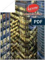 PDF-Business Profile Kevin Power Solutions Ltd.