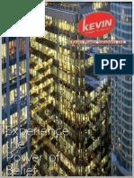 PDF-Business Profile Kevin Power Solutions Ltd.