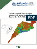 Caracterizacao-Geomorfologica-do-Municipio-de-Barreiras,-Oeste-Baiano,-Escala-1100.000.pdf