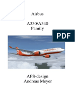 A330 Afs English