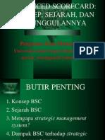 04 Manajemenstrategis Konsepbsc 120321033755 Phpapp02