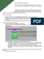 CAP 5 Resumen