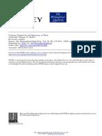 Common Properties and Eponymy in Plato