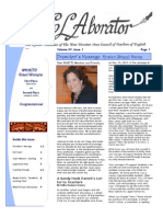 whacte fall 13 newsletter