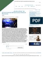 Articolo uno tv.pdf