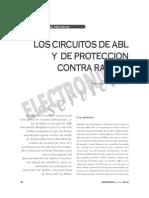 ABL Circuitos