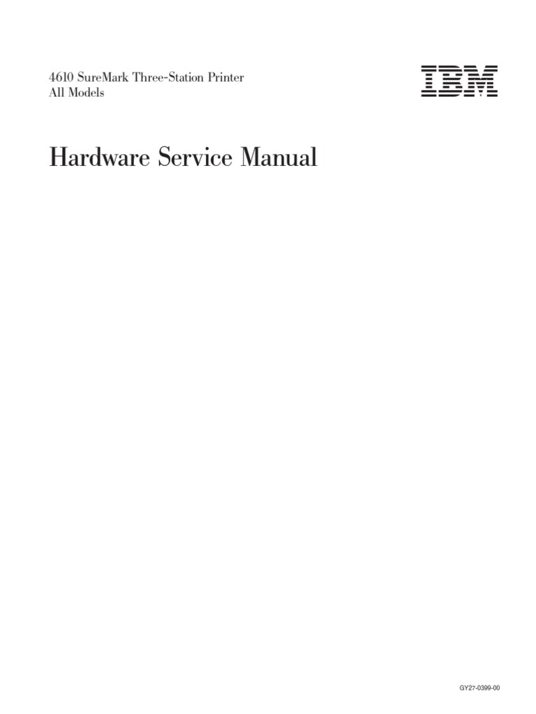service manual 4610 operating system software rh scribd com