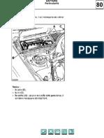 Electricité.pdf