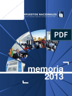 Memoria 2013 Final 5