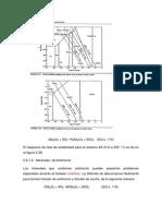 Traduccion Metalurgia Del Oro