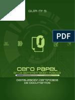 guia-5-digitalizacin-de-documentos.pdf