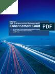 SAP TM Enhancement Guide 2nd Edition.pdf