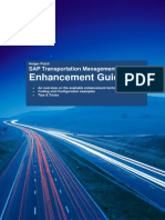 SAP TM Enhancement Guide 2nd Edition.pdf