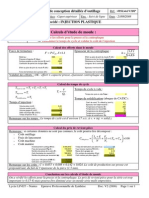 Synthese Calc Etude Moule BOITIER
