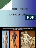 el-arte-griego-la-escultura-general-y-arcaica-1193321974971058-2.ppt