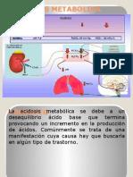 3 Grupo 1 Acidosis Metabolica