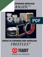 Catalogo Termatic&Freeflex Ed02