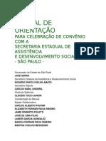 Manual Entidadessociais 120703170558 Phpapp01