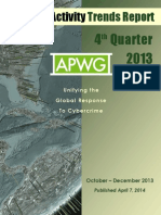 apwg_trends_report_q4_2013.pdf