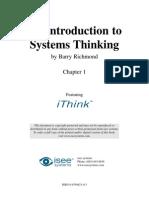 iThinkIST(Ch1)