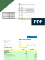 Copy of SFMC-(27-11-2012)_01