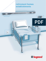 Hospital Exb10130 En