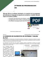 Folleto+PLC+U3