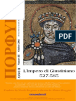 Porphyra Issue 3