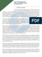 SchmidtCO (A) ERP Automated System Harvard Business School