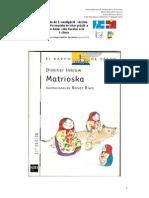 EP 3 Matrioska