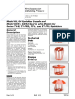 TFP780_05_2011