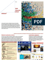 Website localization of Lego.pdf