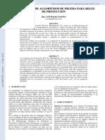 Elaboracion_de_Algoritmos_de_Prueba_para_Reles_de_Proteccion.pdf