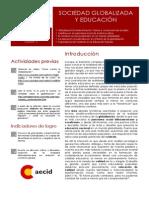 Modulo I_Guía 1