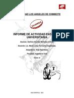 INFORME DE PASTORAL CERRO DE LA PAZ.docx