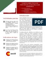 Módulo I_Guía 2.