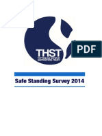 final-survey-presentation-29-march-2014