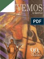 LOUVEMOS O SENHOR 99 CIFRADO VOL 01 E 02.pdf