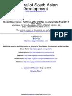 Journal of South Asian Development 2013 Yamin 139 63