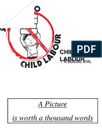 Child Labour Child Labour Project 130715210748 Phpapp02